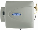 Denver Winair Co Wholesale Heating Air Conditioning And