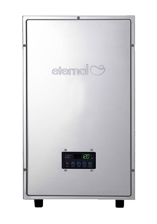 Eternal water heaters denver winair co wholesale heating air eternal water heaters denver winair co wholesale heating air conditioning and supplies for colorado ccuart Images