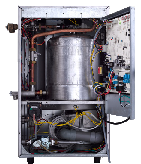 Eternal water heaters denver winair co wholesale heating air eternal water heaters denver winair co wholesale heating air conditioning and supplies for colorado ccuart