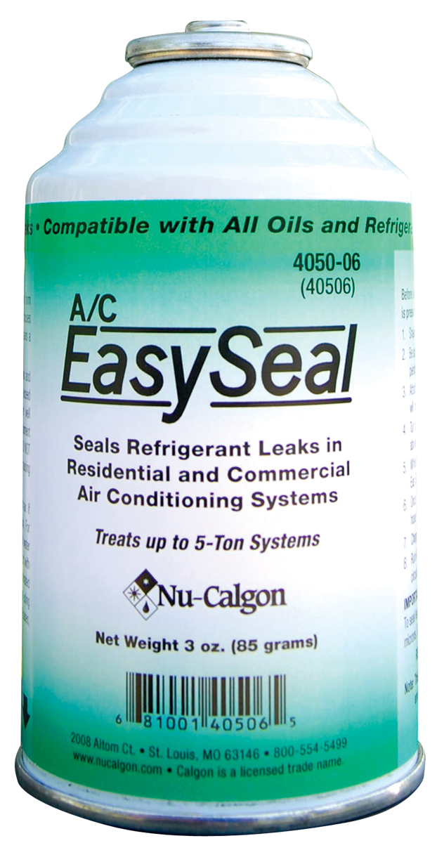Nu Calgon Chemicals Denver Winair Co Wholesale Heating